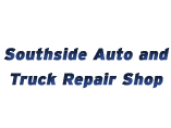 Southside Auto and Truck Repair Shop